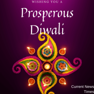 Wish you a prosperous diwali- happy diwali wishes